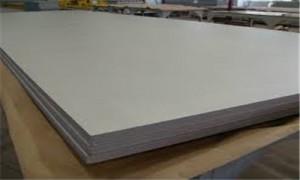 310S stainless steel plate brand MZ STEEL