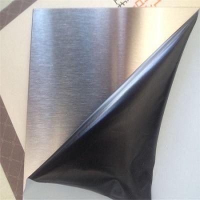 Haynes 214 188 Nickel Alloy Steel Sheet 4*400*400 in stock Featured Image