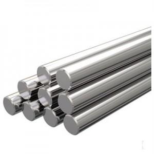 GH3007 GH3030 GH3039 GH3044 GH3128 GH3170 alloy round bar