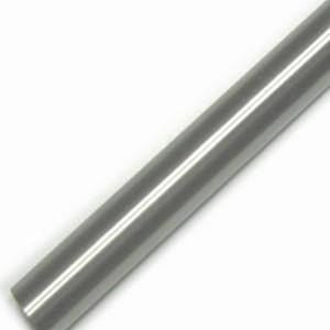 Stainless Steel Round Bar 430Fr