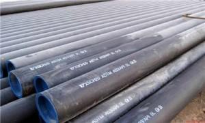 ASTM A53 PIPE MZ STEEL A/SA53