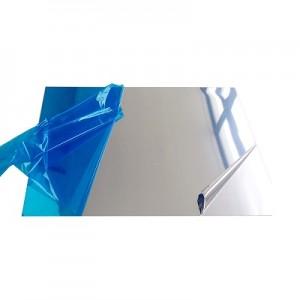 5052 h32 aluminum plate sheet aluminium manufacturer alloy