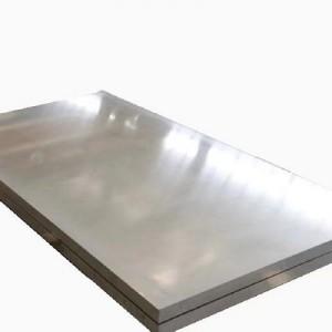 Various types of 1100 1050 1060 1070 alloy h14 aluminum plate 6063 aluminium sheet