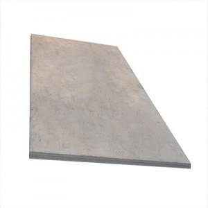 B162 Nickel Plate Inconel 625 /N4 N6 Ni200 Ni201Pure Nickel Sheet