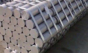 304L steel stainless bar ngeenxa